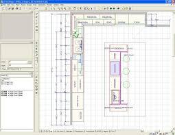 20 20 kitchen design software download kitchen kitchen design software download price program free