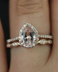 pear engagement ring best 25 pear wedding ring ideas on pear shaped