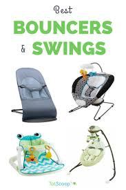 Argos Baby Swing Chair Best 25 Baby Bouncers And Swings Ideas On Pinterest Baby