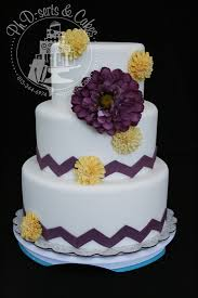 wedding cake fondant wedding cakes fondant buttercream ph d serts ta