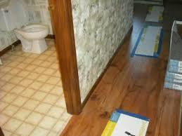 7mm laminate flooring by mrl construction llc indianapolis indiana