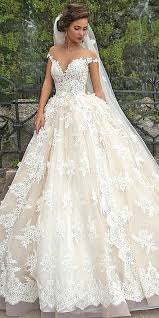 the shoulder wedding dresses disney shoulder wedding dresses via milla wedding dress