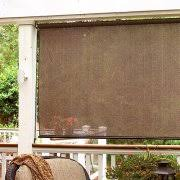 outsunny 20 u0027 x 16 u0027 rectangle outdoor patio sun shade sail canopy