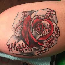 2159 best tattoos images on pinterest cow ideas and my website