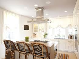 Kitchen Design Trends 2014 Kitchen Interior Simplistic Kitchen Appliance Bar Under Clear