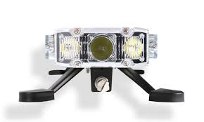 Damega Light Bar by Emergency Light Bars On Emergency Download Wirning Diagrams