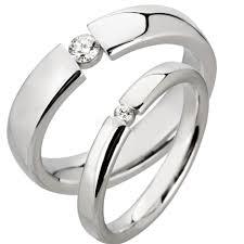 Wedding Ring Sets by Wedding Rings Rings For Women Wedding Ring Sets Black Diamond