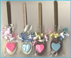 chocolate dipped spoons wholesale 33 best spoon chocolate images on chocolate spoons