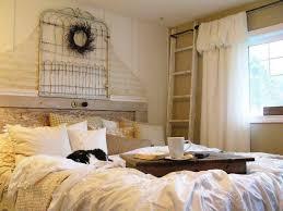 Land Of Nod Desk Bedroom Shabby Chic Bedding Sets Shabby Chic Bedroom Bedding
