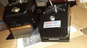 Radio Thermal Generator Prepping 101 Thermoelectric Generators Gunsamerica Digest