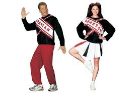 spirit halloween pay 16 easy couples costumes to obsess over this halloween aol lifestyle