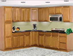 oak kitchen cabinets pictures royal oak bulk order cabinets the rta store