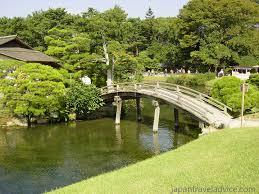chugoku archives japan travel advice