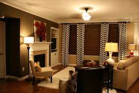 Grey Accent Wall by Living Room Grey Accent Wall Chocolate Microfiber Modern Sleeper