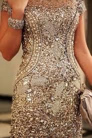 embellished dress embellished dress search embellishments