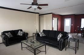 san antonio double wide mobile homes starter u0026 luxury