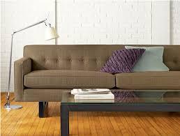 Room And Board Sofa Bed Room U0026 Board Andre Sofa 950 U2014 San Francisco Scavenger