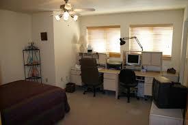 bedroom office bedroom office ideas farishweb com