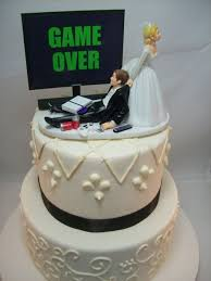 grooms cake 74 best and grooms cake ideas for your wedding