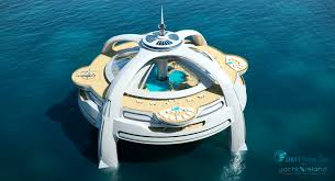 from the home front yacht island gutter free roof windowless