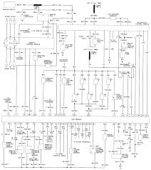 Wiring Diagram Fleetwood Fiesta Hi I Have A 2002 Taurus The Radiator Fans Will Not Come On