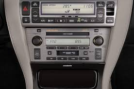 lexus rx300 cd changer cartridge confirmed lexus sc 430 to be discontinued in july
