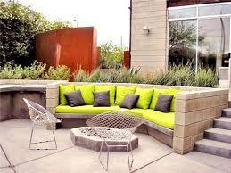 50 best patio ideas for design inspiration concrete patios and