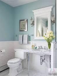 bathroom paint ideas for small bathrooms small bathroom design ideas color schemes timgriffinforcongress