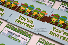 baby shower turtle invitations free printable invitation design