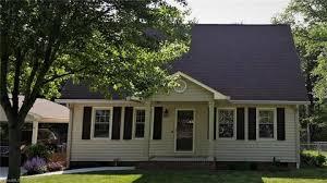 Chair City Properties Thomasville Nc 303 City Line Dr Thomasville Nc 27360 Mls 839805 Movoto Com