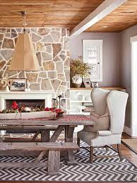 26 best fireplaces images on pinterest fireplaces basement