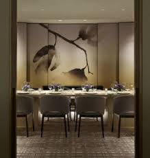 nyc restaurants with private dining rooms 12 smart restaurants