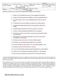 135 best espanol images on pinterest spanish language spanish