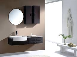Bathroom Vanity Units Without Sink Sinks Floating Vanity Single Sink Floating Sink Vanity Ikea