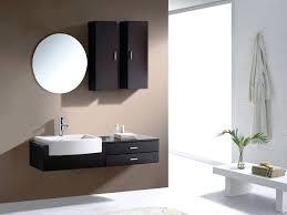 Bathroom Vanity Unit Without Basin Sinks Floating Vanity Single Sink Floating Sink Vanity Ikea