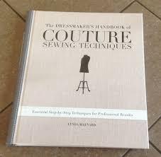 101 best books wish list images on pinterest singer pattern