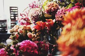 flower shops that deliver online flower delivery services advantages galore ws6