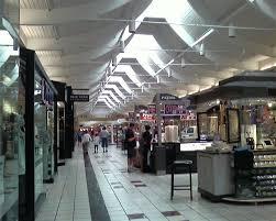 auburn mall auburn massachusetts labelscar