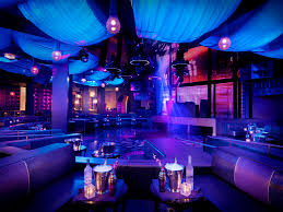 the hottest nightclub in las vegas marquee nightclub