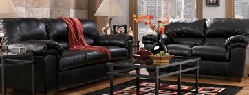 Rent Living Room Furniture Rent To Own Furniture At 5 Rental Purchase