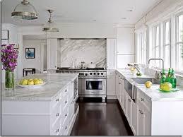 quartz tops kitchens home inspiration media the css blog
