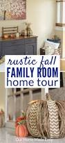 574 best country dream home images on pinterest accent pieces 3