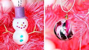 diy ping pong ball christmas decorations video hgtv
