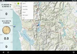 Topo Map Australia Topo Maps Android Apps On Google Play