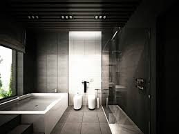 masculine bathroom designs masculine bathroom designs you should see today