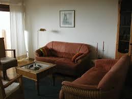 Wohnzimmer Bremen Silvester Fw U0027schichau U0027 Fewo Direkt