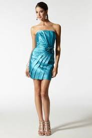 39 99 at kohls bridesmaids dresses pinterest junior dresses