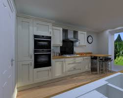 kitchen designs u2013 rob uk kitchens
