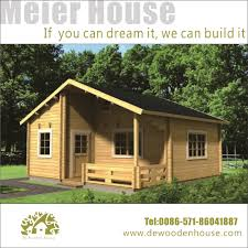 wood bungalow house wood bungalow house suppliers and