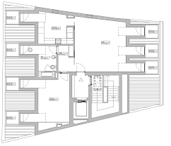 One Bedroom Apartment Floor Plans by One Bedroom Apartment Floor Plan Photo 4 Beautiful Pictures Of